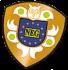 Närrische Europäische Gemeinschaft